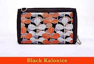 535 dompet untuk wanita